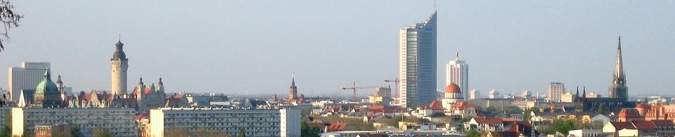 Unternehmensberatung Heide